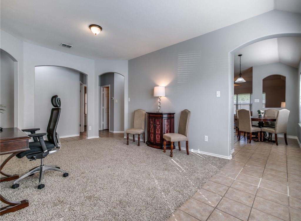 Sold Property | 5423 Lavaca Road Grand Prairie, Texas 75052 3