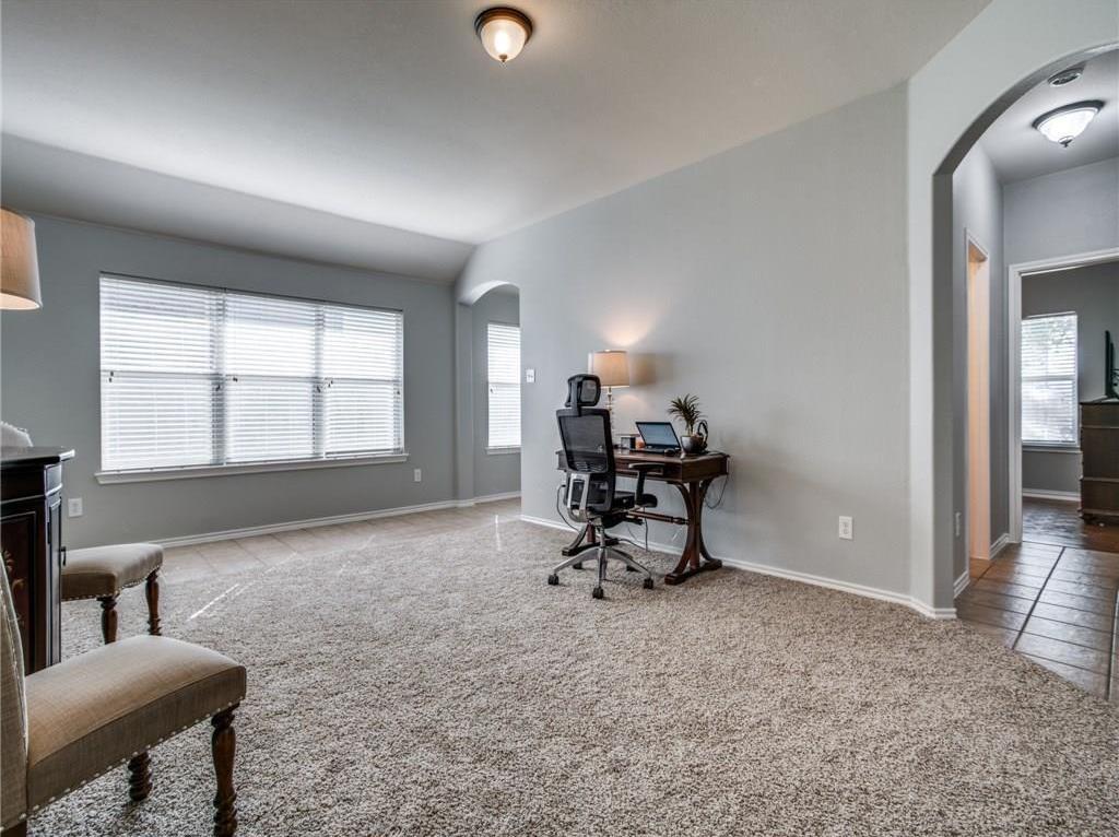 Sold Property | 5423 Lavaca Road Grand Prairie, Texas 75052 6