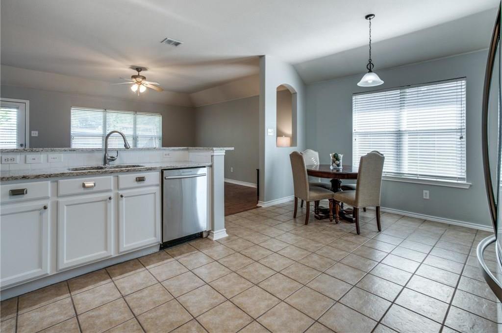 Sold Property | 5423 Lavaca Road Grand Prairie, Texas 75052 9