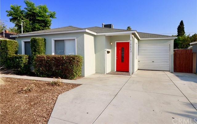 Closed | 18642 Malden Street Northridge, CA 91324 0