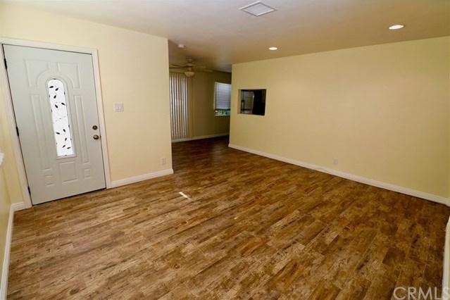 Closed | 18642 Malden Street Northridge, CA 91324 1