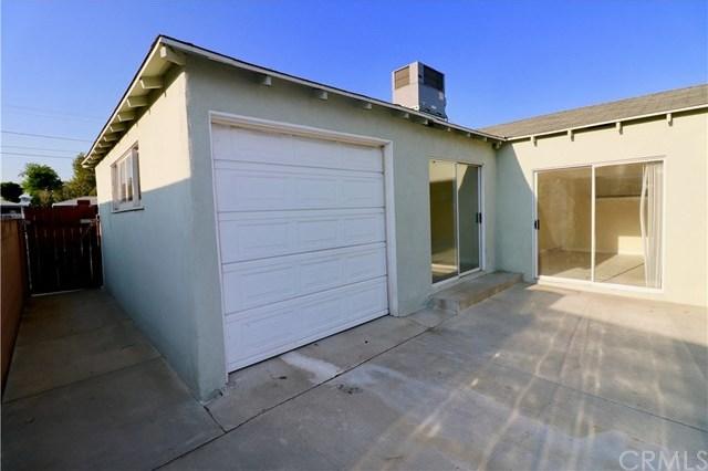 Closed | 18642 Malden Street Northridge, CA 91324 14