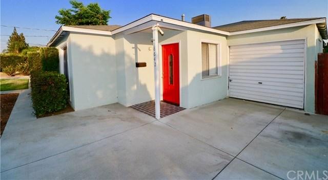Closed | 18642 Malden Street Northridge, CA 91324 15
