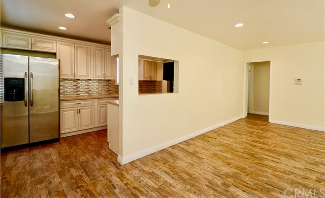 Closed | 18642 Malden Street Northridge, CA 91324 4