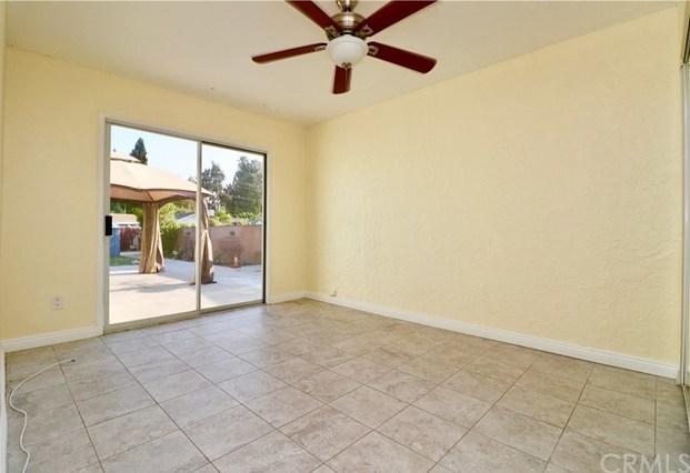 Closed | 18642 Malden Street Northridge, CA 91324 7