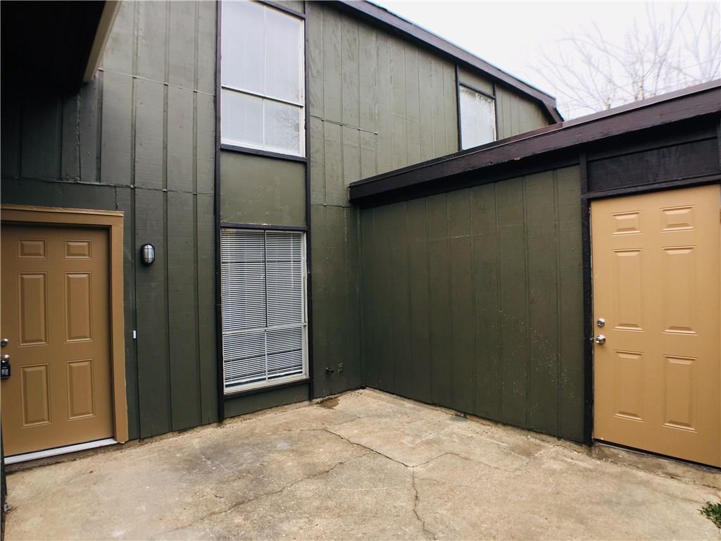 Active | 4609 Country Creek Drive #1019 Dallas, Texas 75236 14