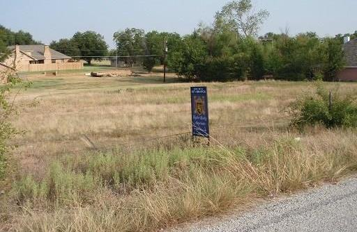 Active | 116 Hopi Trail Fort Worth, Texas 76108 0