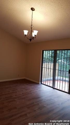 Active | 8000 DONORE PL  #66 San Antonio, TX 78229 12