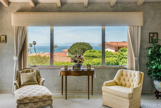 Closed | 720 Paseo Del Mar Palos Verdes Estates, CA 90274 35