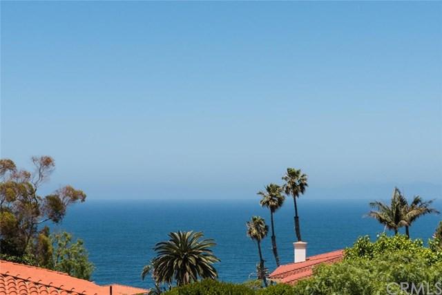 Closed | 720 Paseo Del Mar Palos Verdes Estates, CA 90274 43