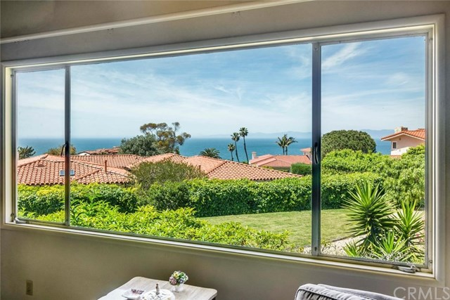 Closed | 720 Paseo Del Mar Palos Verdes Estates, CA 90274 37