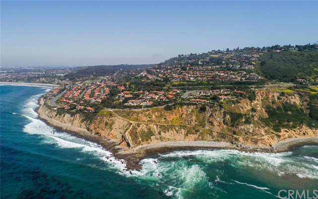 Closed | 720 Paseo Del Mar Palos Verdes Estates, CA 90274 31