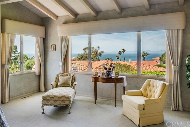 Closed | 720 Paseo Del Mar Palos Verdes Estates, CA 90274 36