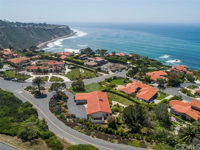 Closed | 720 Paseo Del Mar Palos Verdes Estates, CA 90274 32