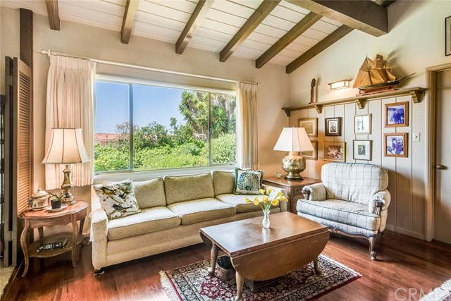 Closed | 720 Paseo Del Mar Palos Verdes Estates, CA 90274 10