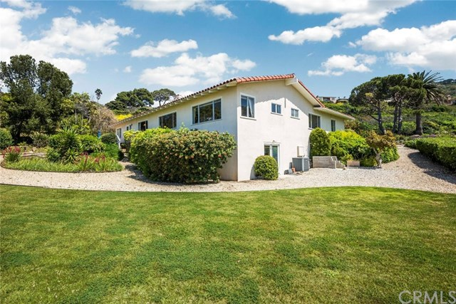 Closed | 720 Paseo Del Mar Palos Verdes Estates, CA 90274 19