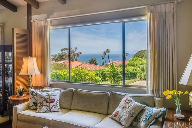 Closed | 720 Paseo Del Mar Palos Verdes Estates, CA 90274 39