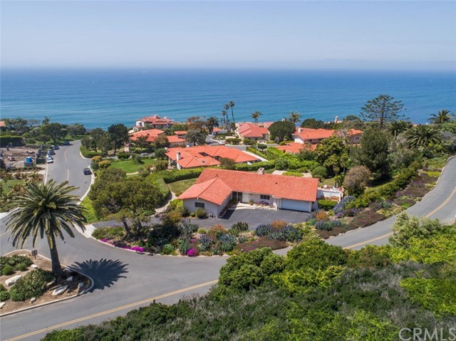 Closed | 720 Paseo Del Mar Palos Verdes Estates, CA 90274 25