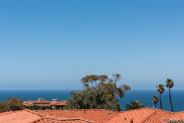 Closed | 720 Paseo Del Mar Palos Verdes Estates, CA 90274 42