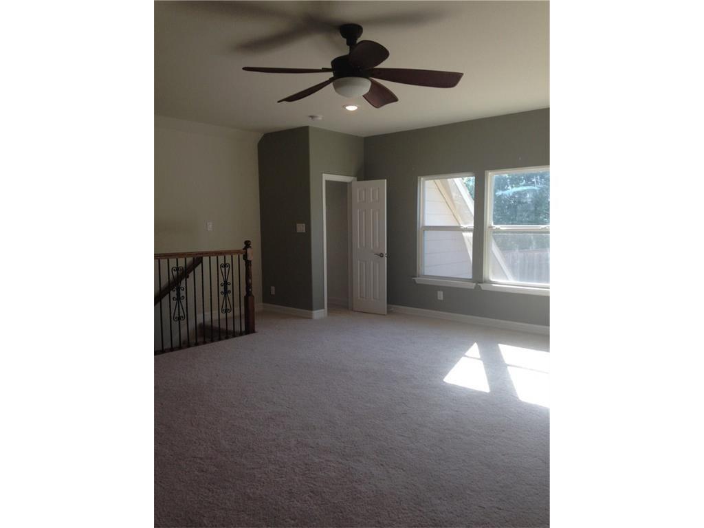 Leased | 504 Peterhouse Drive McKinney, Texas 75071 15