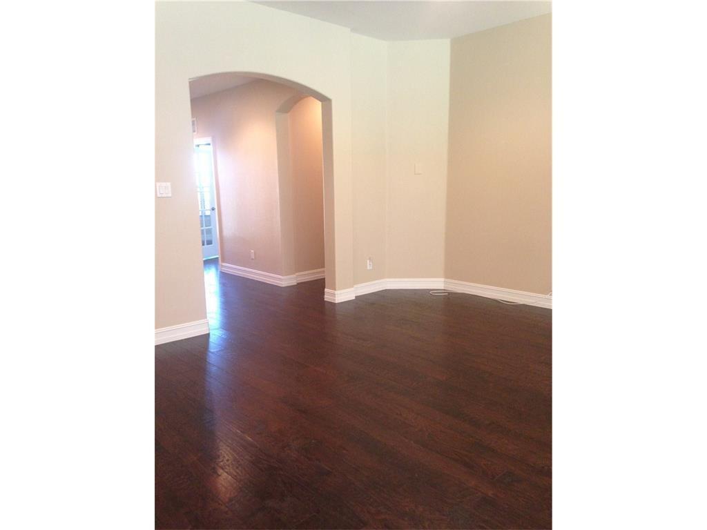 Leased | 504 Peterhouse Drive McKinney, Texas 75071 4