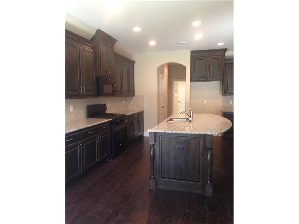 Leased | 504 Peterhouse Drive McKinney, Texas 75071 8