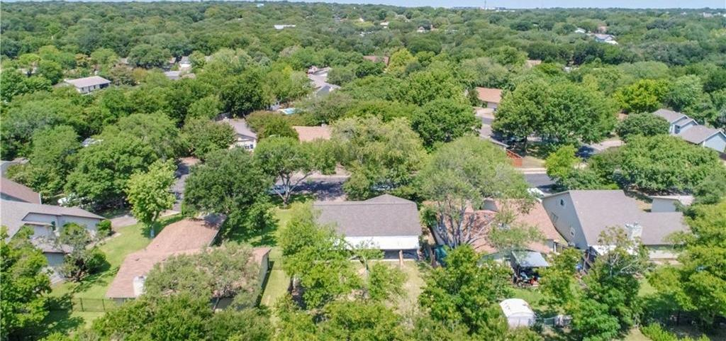 Sold Property | 12307 Danny DR Austin, TX 78759 10