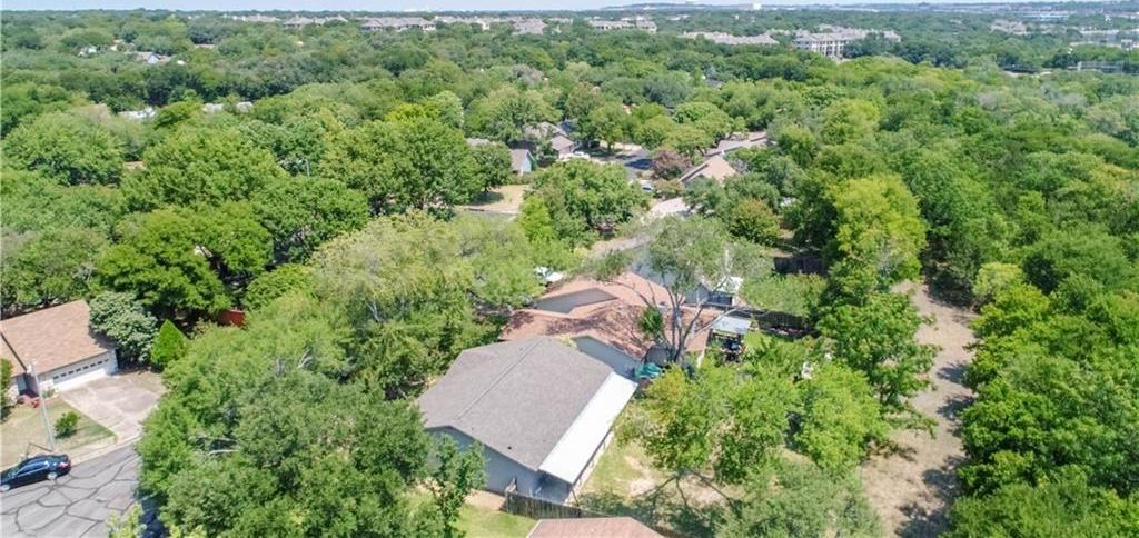 Sold Property | 12307 Danny DR Austin, TX 78759 11