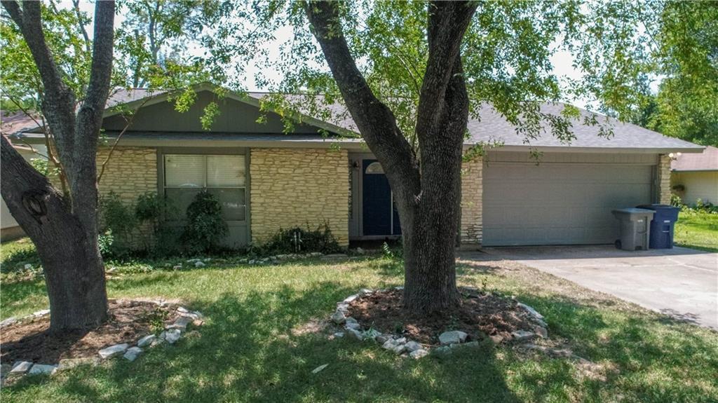 Sold Property | 12307 Danny DR Austin, TX 78759 13