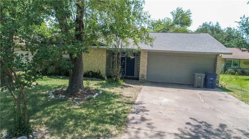 Sold Property | 12307 Danny DR Austin, TX 78759 2
