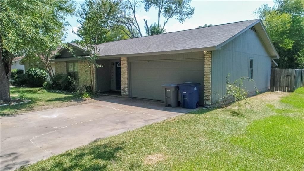 Sold Property | 12307 Danny DR Austin, TX 78759 5