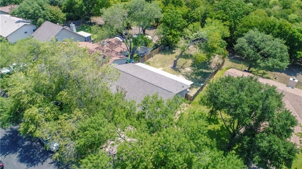Sold Property | 12307 Danny DR Austin, TX 78759 7