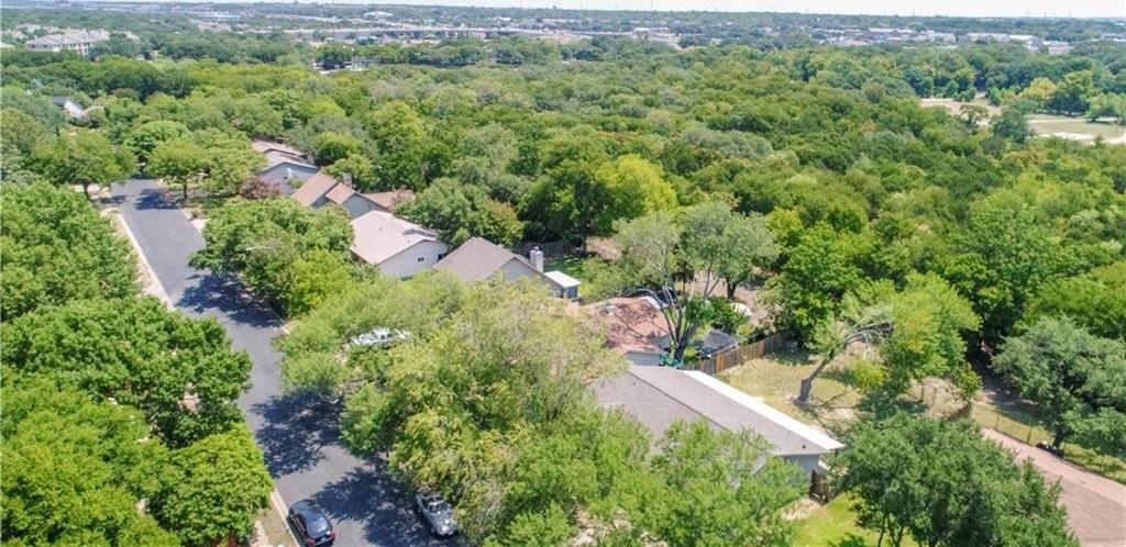 Sold Property | 12307 Danny DR Austin, TX 78759 8