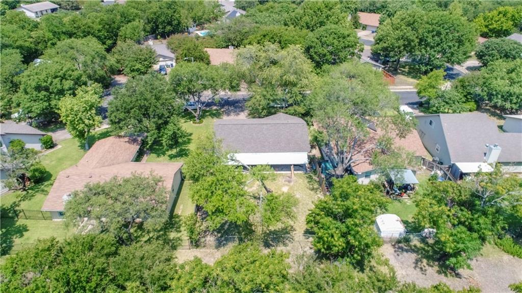 Sold Property | 12307 Danny DR Austin, TX 78759 9