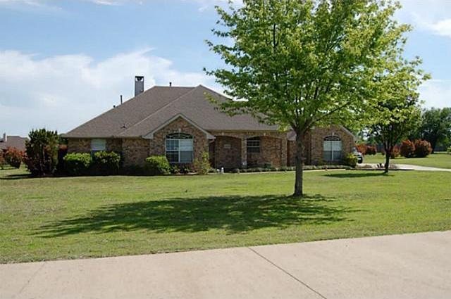 Sold Property | 10034 Leprechaun Lane Forney, Texas 75126 0