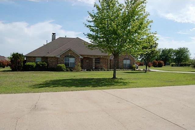 Sold Property | 10034 Leprechaun Lane Forney, Texas 75126 1