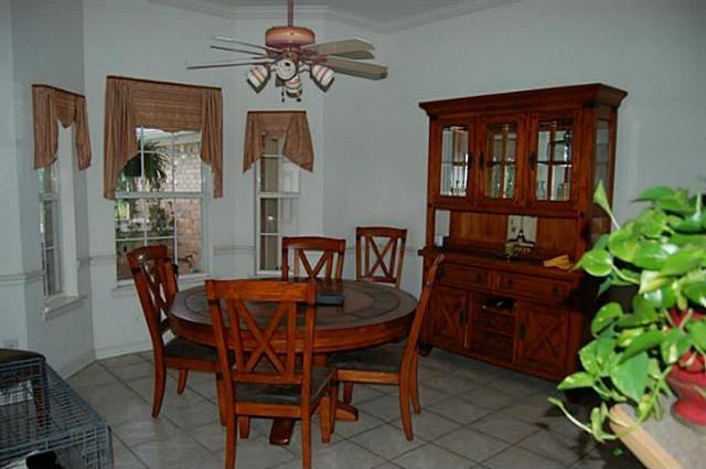 Sold Property | 10034 Leprechaun Lane Forney, Texas 75126 10