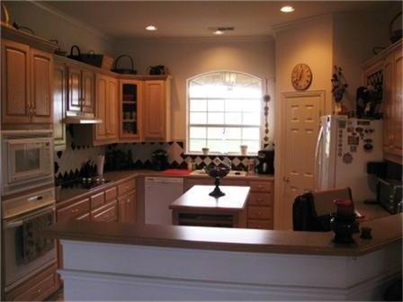 Sold Property | 10034 Leprechaun Lane Forney, Texas 75126 11