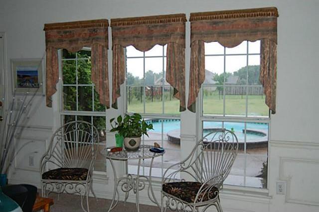 Sold Property | 10034 Leprechaun Lane Forney, Texas 75126 12