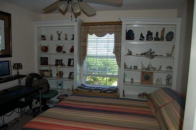 Sold Property | 10034 Leprechaun Lane Forney, Texas 75126 13