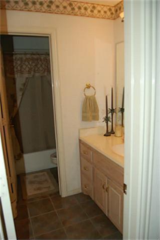 Sold Property | 10034 Leprechaun Lane Forney, Texas 75126 15