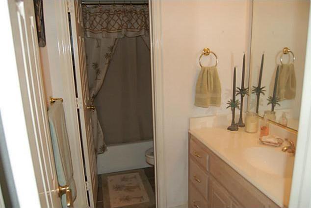 Sold Property | 10034 Leprechaun Lane Forney, Texas 75126 16