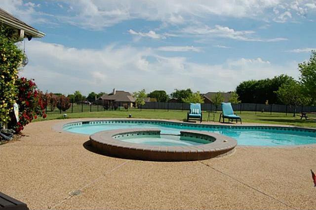 Sold Property | 10034 Leprechaun Lane Forney, Texas 75126 18
