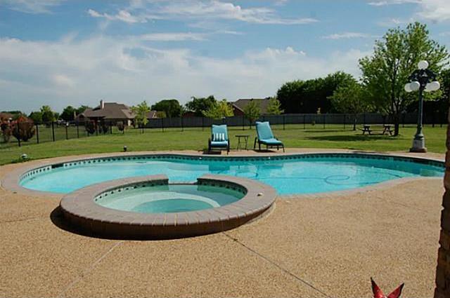 Sold Property | 10034 Leprechaun Lane Forney, Texas 75126 19