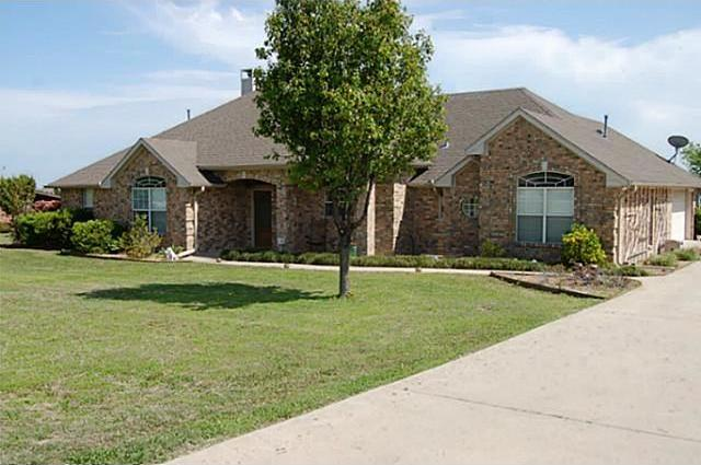 Sold Property | 10034 Leprechaun Lane Forney, Texas 75126 2