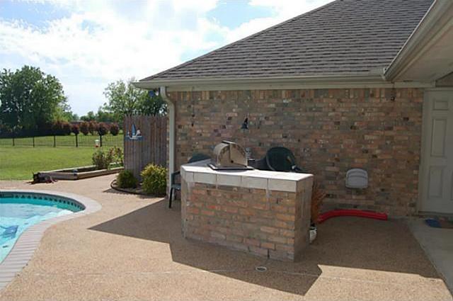 Sold Property | 10034 Leprechaun Lane Forney, Texas 75126 20