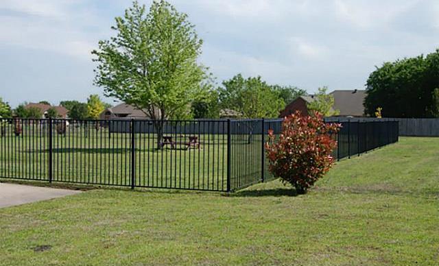 Sold Property | 10034 Leprechaun Lane Forney, Texas 75126 21