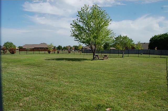 Sold Property | 10034 Leprechaun Lane Forney, Texas 75126 22