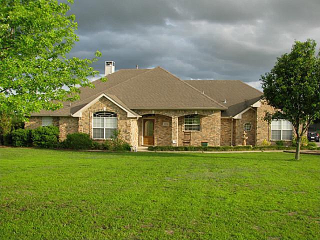 Sold Property | 10034 Leprechaun Lane Forney, Texas 75126 3