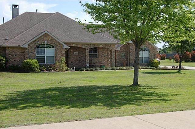 Sold Property | 10034 Leprechaun Lane Forney, Texas 75126 4